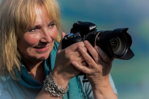 Patricia Bollen, professioneel trouwfotograaf