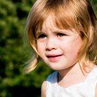 Portret Patricia Bollen-9100